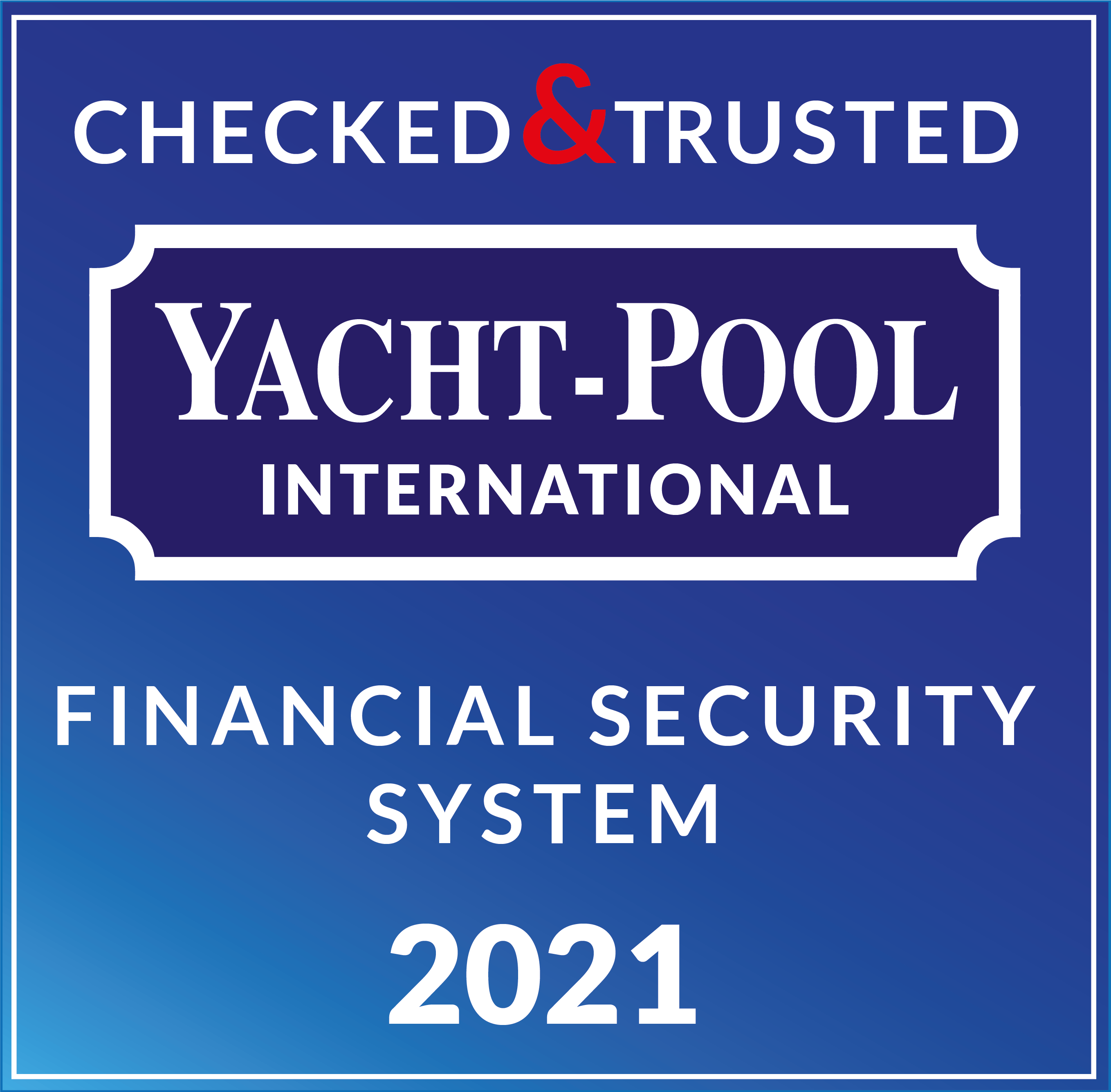 YACHT POOL financial guarantee 2019 20181022dp 2019